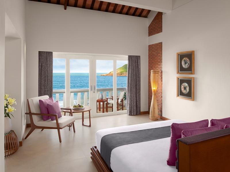 Zimmer in Quy Nhon